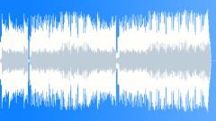 Jungledub - stock music