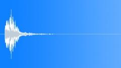 Pickup Item 05 - sound effect