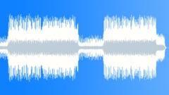 Atmospheric Dynamic Breaks - stock music