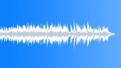 Piano Landscape (1 minute edit) - stock music