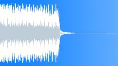 Life Cycle (15-secs version) Stock Music