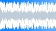 Life Cycle (Loop 02) Stock Music