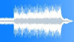 Fired Up (60-secs version) Arkistomusiikki