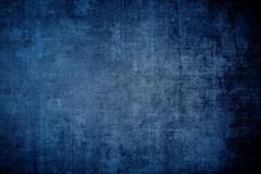 Hi res grunge textures and backgrounds Stock Photos