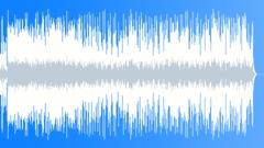 Joy Brazil (Salsa, Latin, Big Band, Happy, Buoyant, Summer, Beach, Holiday) - stock music