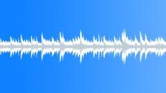 epic ensemble - loop2 - stock music