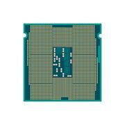 CPU Processor icon - stock illustration