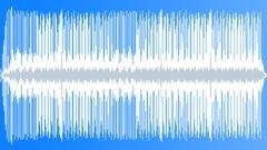 Reborn cinematic ambient (Power Motivation Electronic Symphony Dramatic Sad) Arkistomusiikki