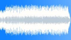 Blue Smoke - stock music