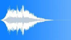 Slide Blues Rock (Stinger 2) - stock music