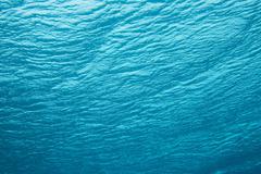 Sea at similan islands national marine park Stock Photos
