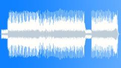 Slide Blues Rock (Underscore version) - stock music