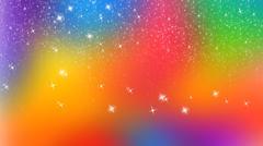 Wedding Background  Colourful Background - stock illustration