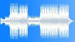 Speed Drifting (Full Version) - stock music