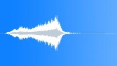 Ghosts & Phantoms Sound Effect