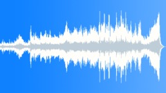 SOARING - stock music