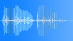 Fart (17) - sound effect
