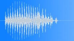 Fart (9) Sound Effect
