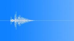 Fart (4) - sound effect