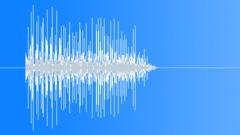 Fart (3) - sound effect