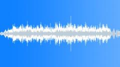 Aerolsole Spray (2) - sound effect