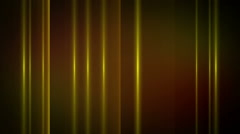 Vertical motion_abstract_background_LOOP golden color Stock Footage