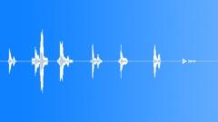 Congress - sound effect