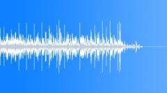 IDM Dream (30-second edit) Stock Music