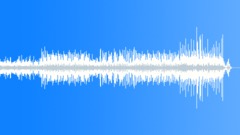 IDM Dream (2-min edit) Stock Music