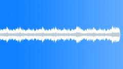 Calming Choir - stock music
