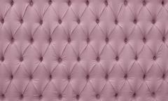 Decorative textile background Stock Photos