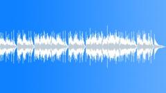 Lilac - stock music