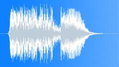 Drum LOGO Intro - stock music