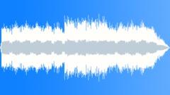 Layers - stock music