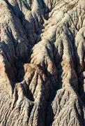 Petrified Forest National Park Stock Photos