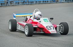 Formula 3 Stock Photos