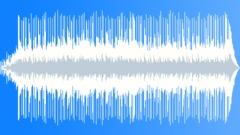 Future Looks Bright (60 second version) Stock Music