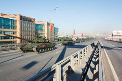 T90 Russian main battle tank Kuvituskuvat