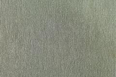 Texture of fabric textile as background Stock Photos