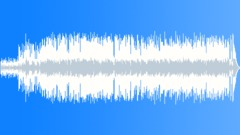 Fiesta Latina (60 sec - instrumental) Stock Music