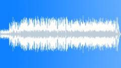 Fiesta Latina (60 sec - vocal) Stock Music