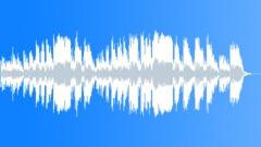 Better Vox BML - stock music