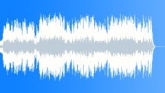 Uplifting Warm Folk  FullMix - stock music