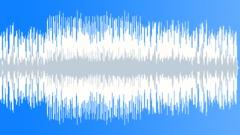 Jimmy - INSPIRATIONAL UPBEAT INDIE POP (short version) Stock Music