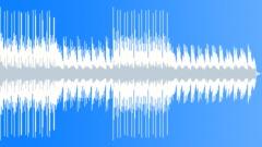Spirit - DRAMA ROMANCE LOVE DREAMY (short version) Stock Music