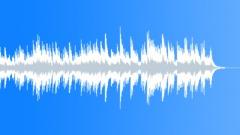 Relentlessly Beguiled Stock Music