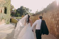 Wedding day HD Stock Photos