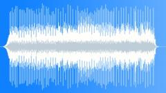 Fun Rock Accordion - stock music