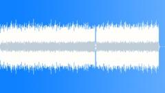 CALYPSO  HOLIDAY (Underscore - no Melody) Stock Music