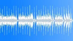 El Burro LOOP 2 - stock music